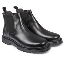 Angulus Boot Tack-Sole Black 6096-101-8470-1835/001