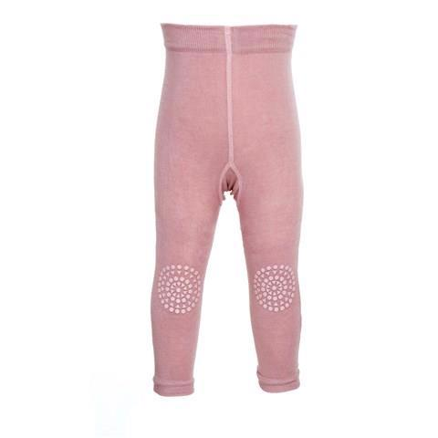 GObabyGO Leggings (dusty rose)