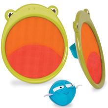 B-toys Critter Catchers