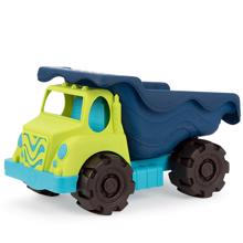 B-toys Sand Truck