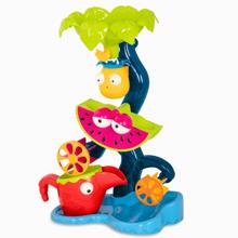 B-toys Tropical Waterfall - Mill