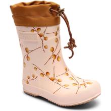 Bisgaard Shoes, Sandals and Boots for Kids