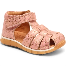 Bisgaard Billie Sandal Rose