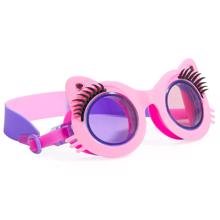 Bling2O Goggles Cat Lashes