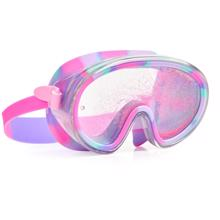 Bling2O Goggles Glitter Dream
