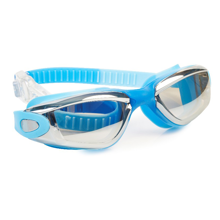 Bling2O Goggles Camp Blue