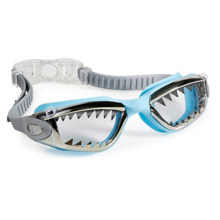 Bling2O Goggles Shark Blue