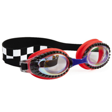 Bling2O Goggles Race