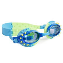 Bling2O Goggles Dragon