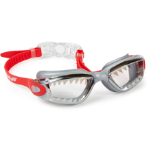 Bling2O Goggles Shark Grey