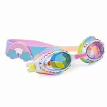 Bling2O Goggles Unicorn