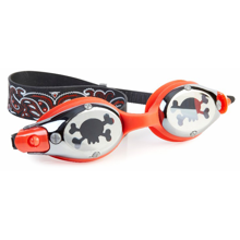 Bling2O Goggles Pirate