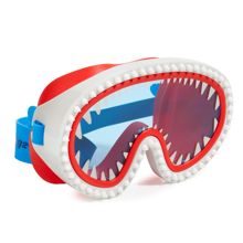 Bling2O Goggles Shark