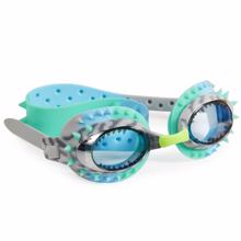 Bling2O Goggles Dragon Grey