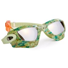 Bling2O Goggles Rainforrest