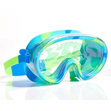 Bling2O Goggles Lava Lime