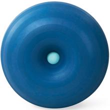 bObles Donut Large Blue