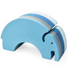 bObles Elephant Blue