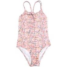 BONTON Rose Confetti Arabella Swim Suit