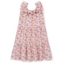 BONTON Rose Anaele Dress