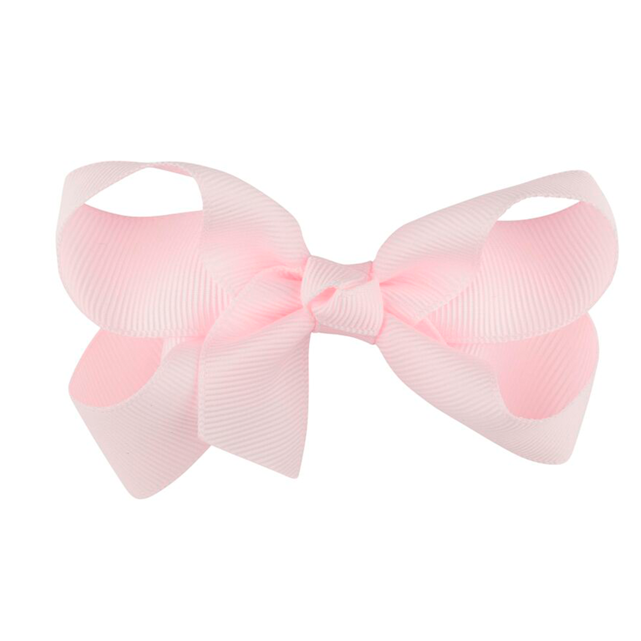 Bow\'s By Stær Bow Pink