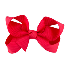 Bow's by Stær Bow (red)