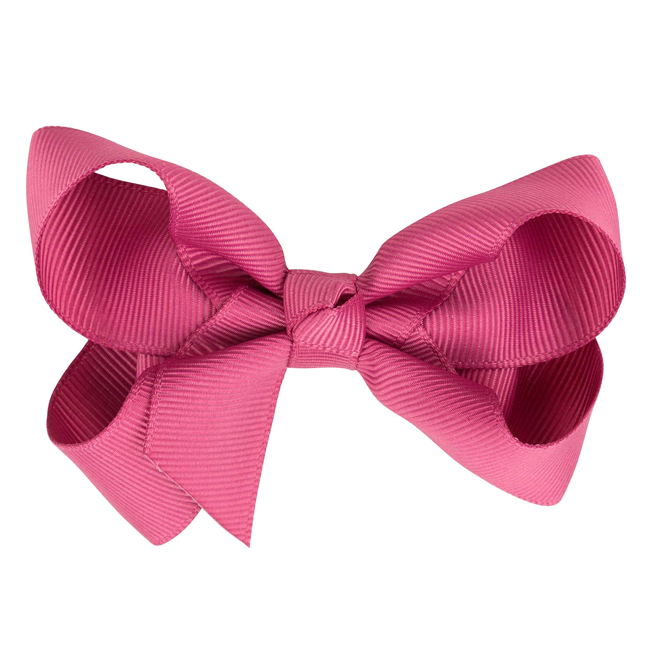 Bow\'s By Stær Bow Victorian Rose