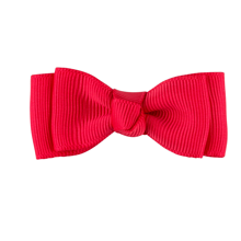 Bow's by Stær Double Bow (red)