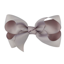 Bow's By Stær Bow (grey)