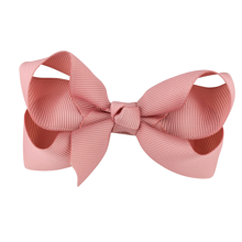 Bow's By Stær Bow (antiqlue rose)