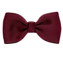 Bow's by Stær Bowtie Bow (Bordeaux)