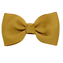 Bow's by Stær Bowtie Bow (Dijon)