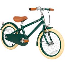 Banwood Classic Bicycle Green