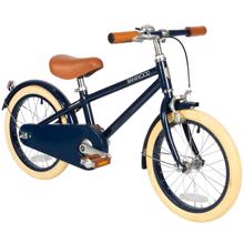 Banwood Classic Bicycle Navy