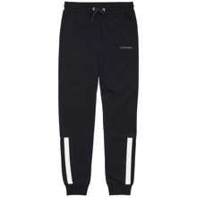 CalvinKlein_Sweatpants-graa-grey-heather