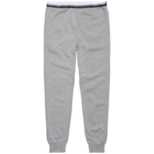 Calvin Klein Unisex Sweatpants Grey Heather