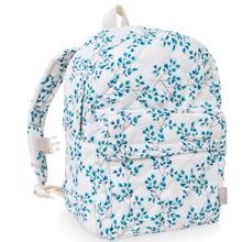 Cam Cam Backpack Fiori