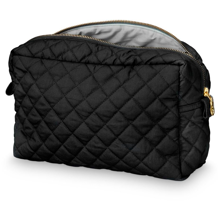 Cam Cam Beauty Purse Black