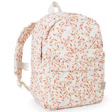 Cam Cam Backpack Caramel Leaves