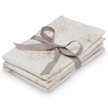 CamCam-502-31-muslin-washcloth-4-pack-vaskeklude-mix-nude-blush