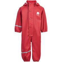 CeLaVi Rain Suit Baked Apple