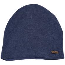 CeLaVi Hat Knit Navy
