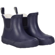 CeLaVi Wellies New Basic Boot Navy