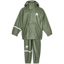 CeLaVi Rain Set Basic Army