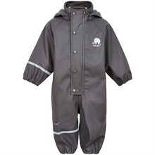 CeLaVi Rain Set Basic Grey