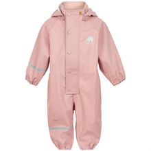 CeLaVi Rain Set Basic Misty Rose