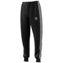adidas Pantalon Pants Black