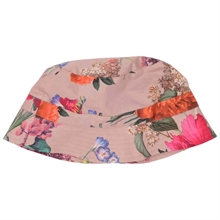 Christina Rohde 716 Jungle Hat Rose