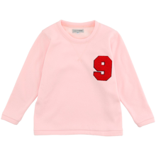 Christina Rohde Sweater Pink 422