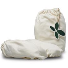 Cocoon Organic Jersey Cover for Pram